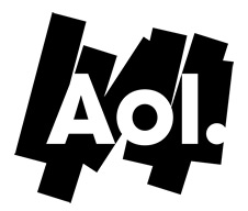 AOL Acquires Video Creation/Distribution Company StudioNow