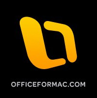 Office for Mac Coming in October