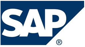 SAP to pay Oracle 1.3 billion