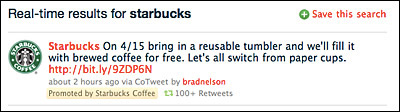 Embeddable Tweets Could Increase Visibility for Twitter and Twitterers