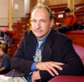 Tim Berners-Lee Talks About what's wrong with the web