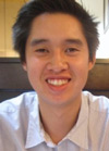 Tim Nguyen of Trumpia talks mobile marketing