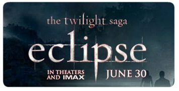 Twilight Eclipse ad from Unicast