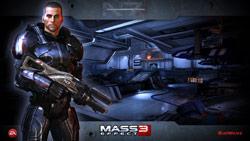 N7 Warfare Gear 1