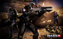 N7 Warfare Gear 4