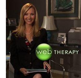 IMB_LisaKudrowWebTherapy