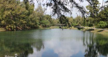 【台東旅遊】琵琶湖美得令人屏息~不容錯過的台東美景~一個人的旅行在台東(台東三天兩夜自助行)