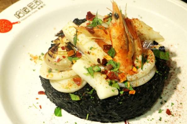 【三重站】哈波尼司義麵坊~大份量平價義式料理餐廳 燉飯 兒童餐