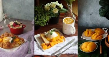 芒果宅配   拎阿嬤枋山芒果 甜度超過15度 外銷品質新鮮直送 端午最佳禮盒 讀者優惠折扣
