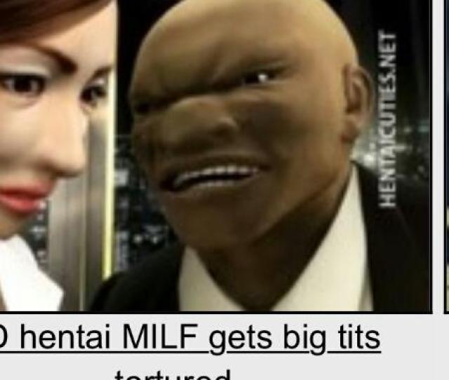 Min Porn Quality  Hentai Milf Gets Biga Min Porn Quality
