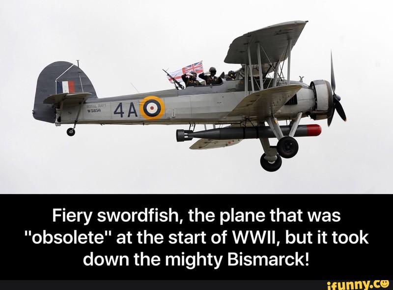 Happy Bismarck Launch Day Everyone 9gag