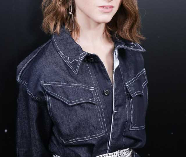 Natalia Dyer Is Beautiful Not Just Hot Or Sexy Genuinely