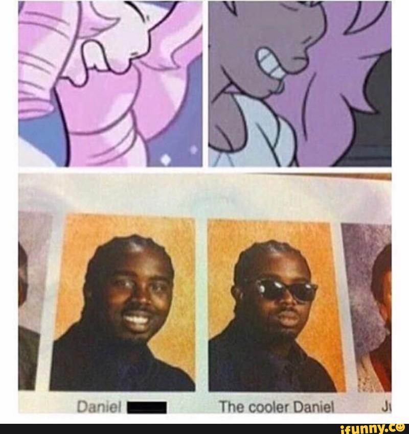 The Daniel Cooler The Cooler Daniel Cooler Ifunny