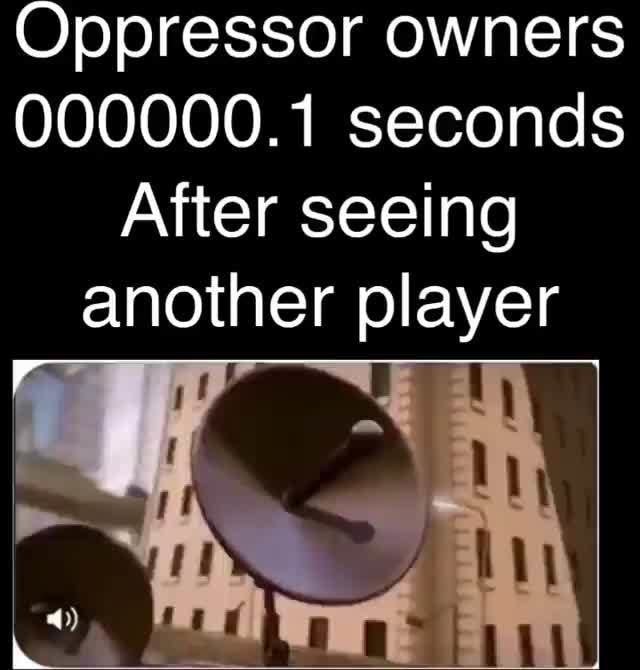 Video Memes Mxxmhdls6 By Smilies We 0 5k Comments Ifunny