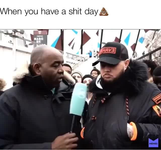 Arsenalfantv Memes Best Collection Of Funny Arsenalfantv Pictures