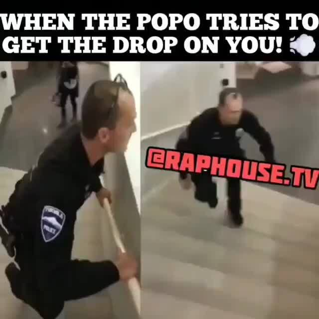 Popo Memes Best Collection Of Funny Popo Pictures On Ifunny