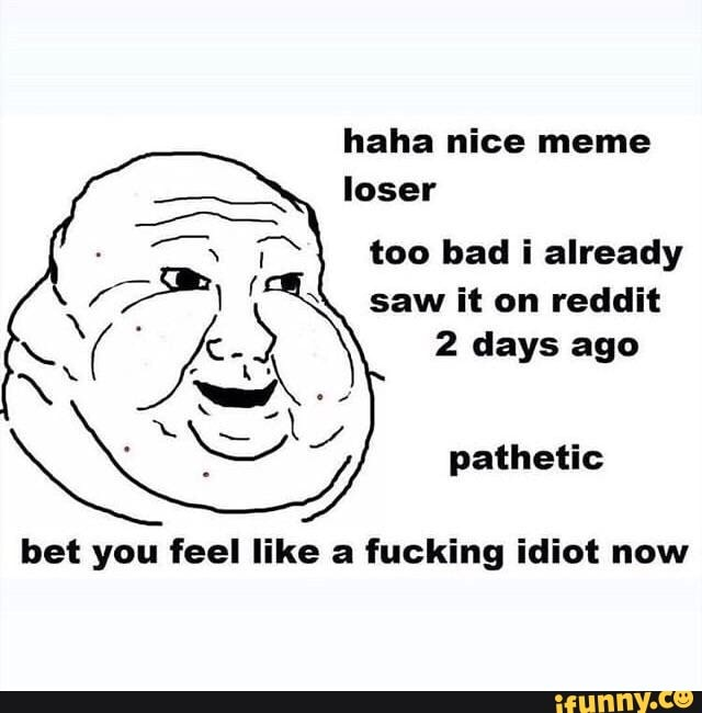 The Best Having Someone Hold Me Is Nice Memes Memedroid
