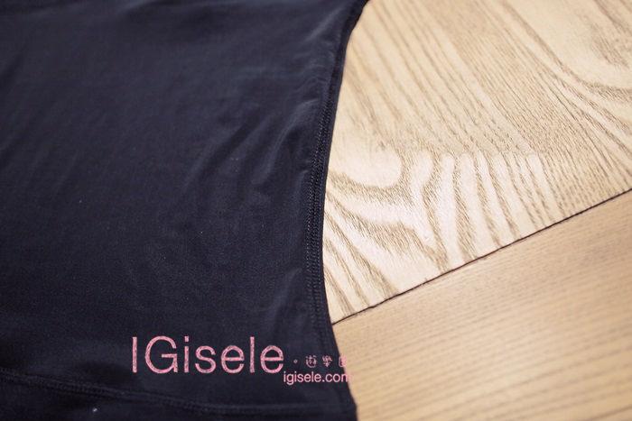 IGI (555)