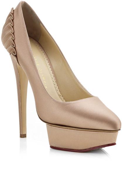 charlotte-olympia-nude-paloma-satin-court-product-1-15948849-921758926_large_flex