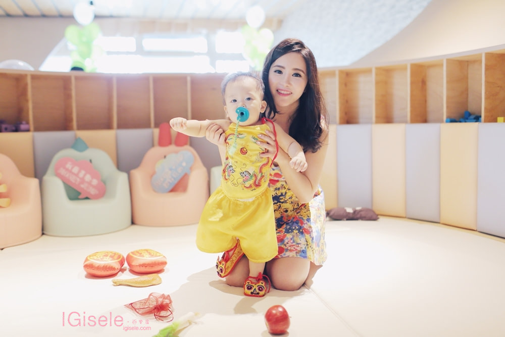 gibaby_0156