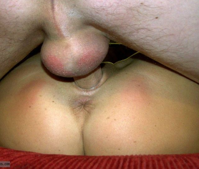 Amateur Close Fucking Up