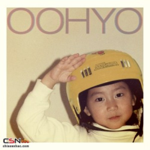 Oohyo - Motorcycle MP3