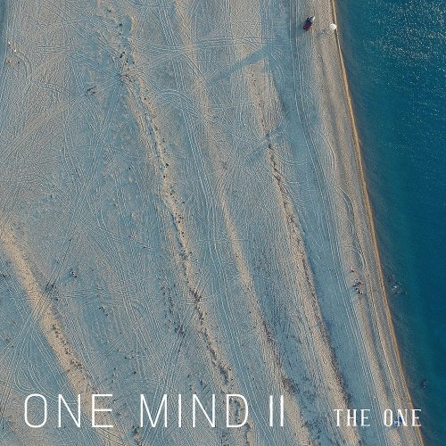 The One (더원) - ONE MIND 2 MP3