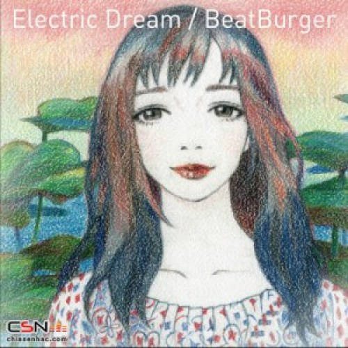 BeatBurger - Rising MP3