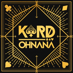 K.A.R.D - Oh NaNa (Hidden. Heo Young Ji).mp3