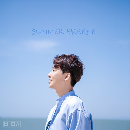 Bum's, Lynidaddy - Summer Breeze MP3