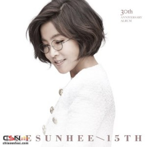 Lee Sun Hee - Letter To Me MP3