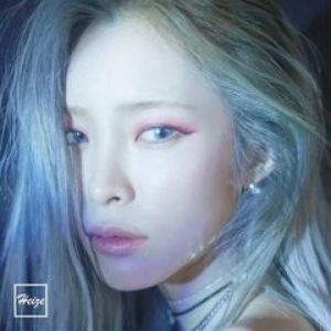 Heize - 바람 (Wind).mp3