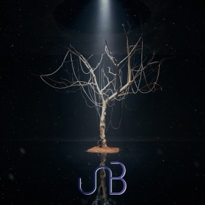 UNB - 믿어줘 (Rebooting) MP3