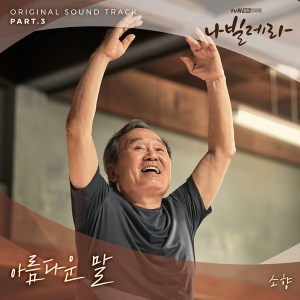 Sohyang - 아름다운 말 (Beautiful Words) (Navillera OST Part.3).mp3