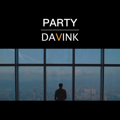 DAVINK - PARTY_2 MP3