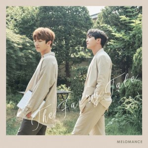 MeloMance - 아름다운 순간 (Beautiful Moment) MP3