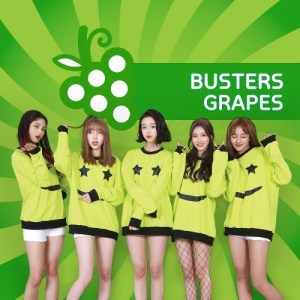 Busters - Grapes.mp3