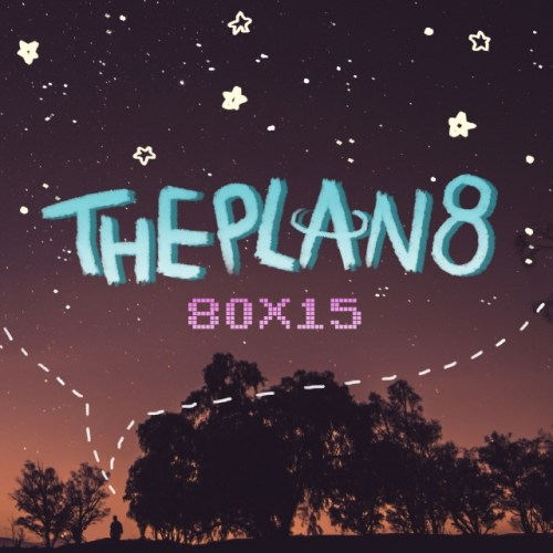 The Plan8 - Lucid Dreams MP3