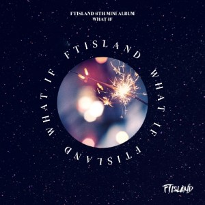FTISLAND (FT아일랜드) - Fade Out (Feat. 유나 of AOA).mp3