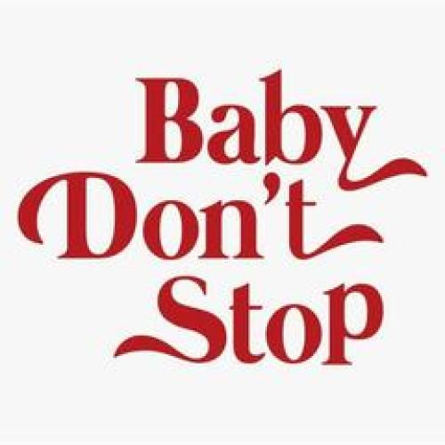 NCT U - Baby Don't Stop (MV Ver.) (Sung By Ten, Taeyong) MP3