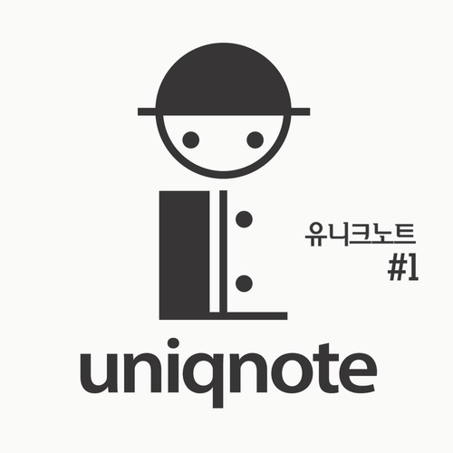 Uniqnote - Once Again (Feat. Young Jun, Park Yong MP3