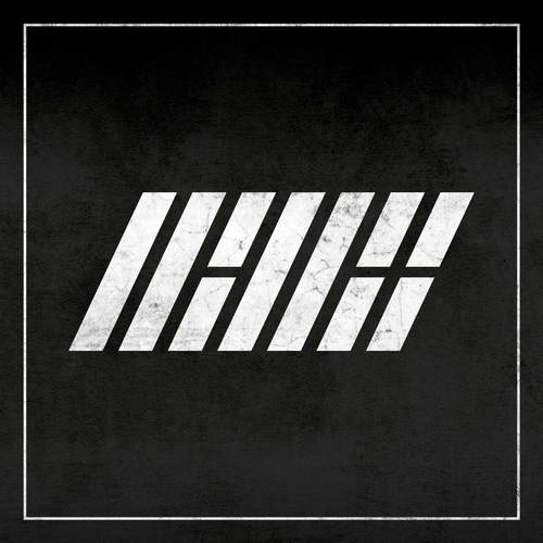 iKON - 왜 또 (WHAT`S WRONG) MP3