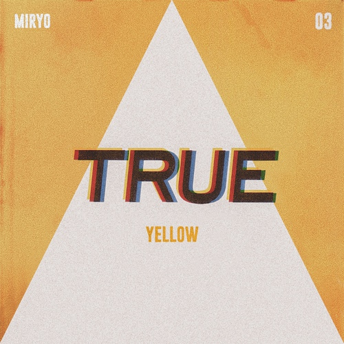 MIRYO (Brown Eyed Girls) - Yellow MP3
