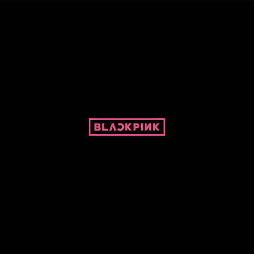 BLACKPINK - STAY (Japanese ver.) MP3