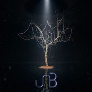 UNB - ONLY ONE MP3