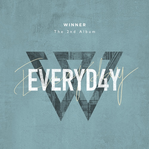 WINNER - 손만 잡고 자자 (TURN OFF THE LIGHT) (MINO SOLO) MP3