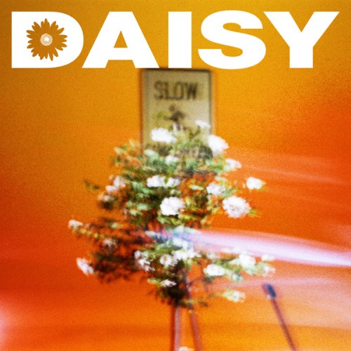 Mirani - Daisy (Feat. pH-1) MP3