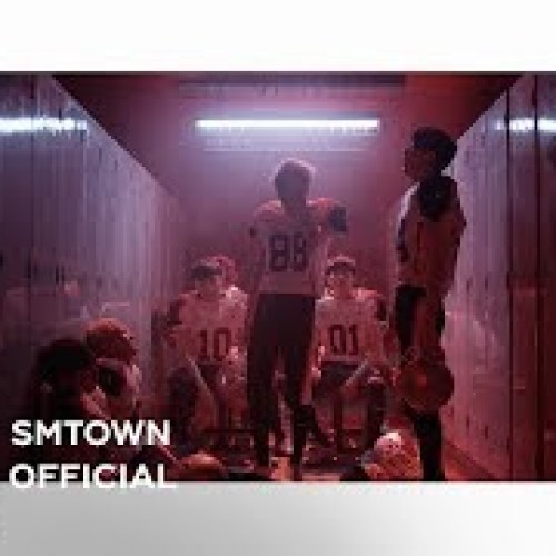 EXO - 'LOVE ME RIGHT' MV MP3