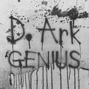 D.Ark (디아크) - GENIUS (Feat. CHANGMO).mp3