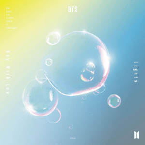 BTS - Boy With Luv (Japanese Version) MP3